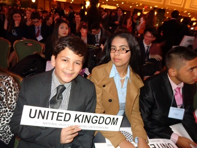 dsc08092-colegio-bilingue-anglo-americano