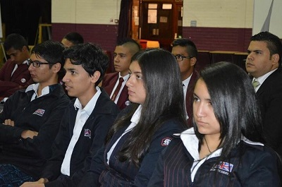 file-jul-30-3-44-59-pm-1-colegio-bilingue-anglo-americano
