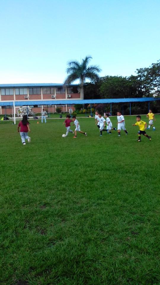 deportes-colegio-bilingue-anglo-americano
