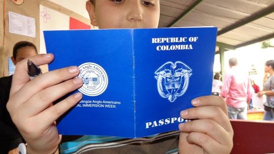 pasaporte-colegio-anglo-americano