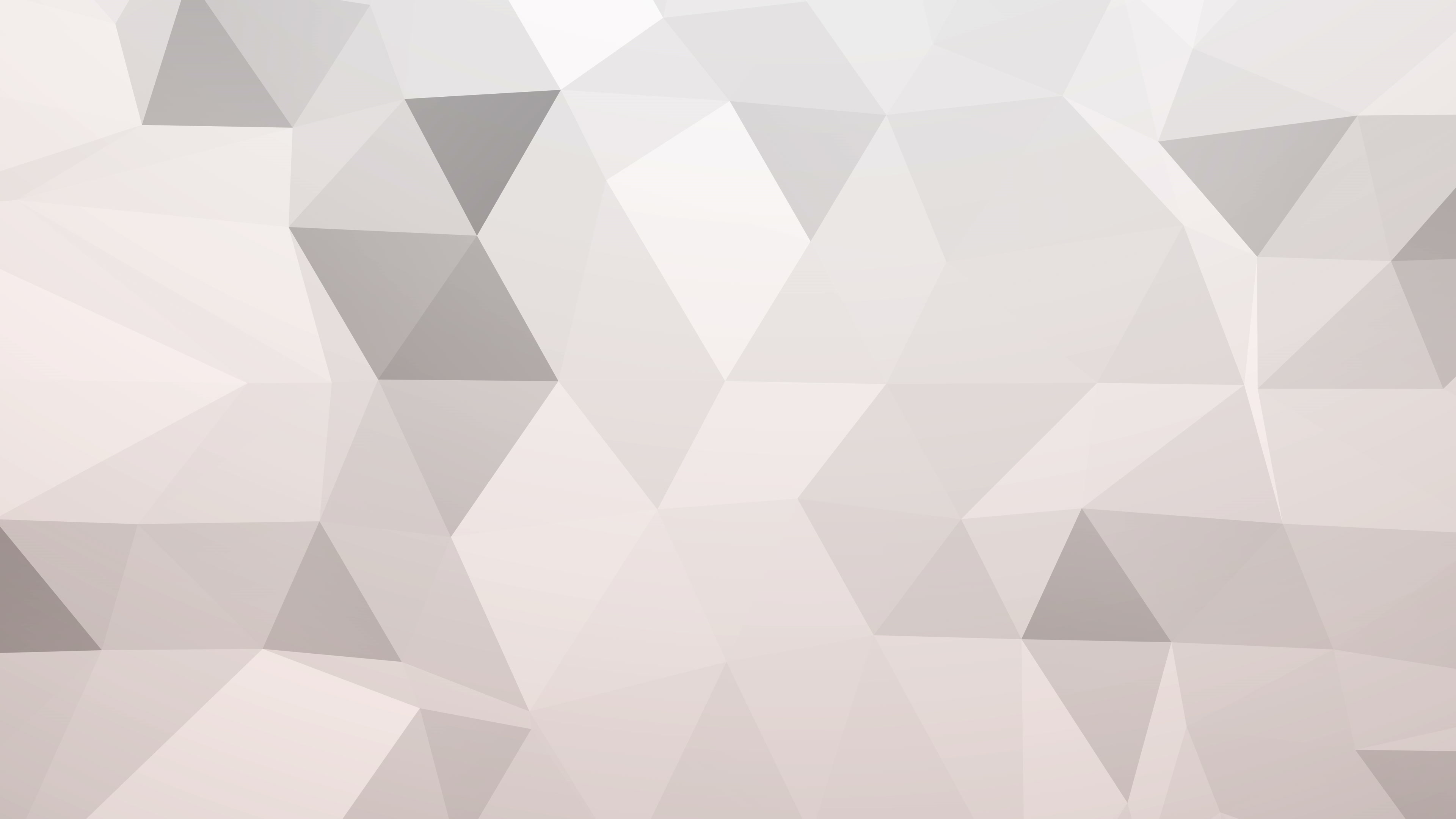 triangles-background-modern-background-loop-footage-071486296_prevstill (1)